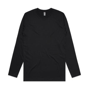 AS Colour - Mens Ink L/S Tee - 5009 T-Shirt Printing Australia
