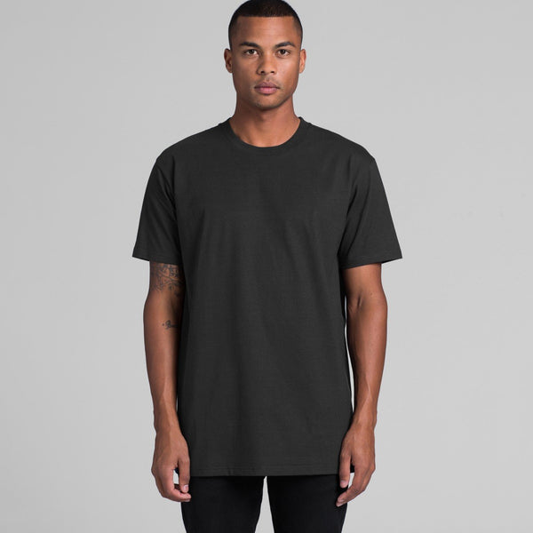 AS Colour - Mens Classic Tee - 5026 - aussie-shirt-co