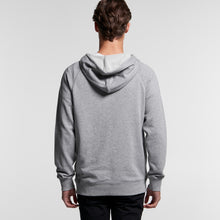 Load image into Gallery viewer, Design Your Own - AS Colour MENS PREMIUM HOOD - Hoodie