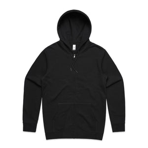 Design Your Own Hoodie -Custom Printing