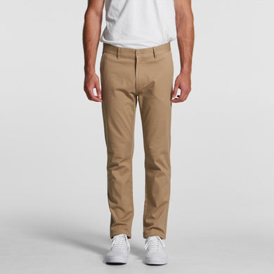 AS Colour MENS STANDARD PANTS - 5901