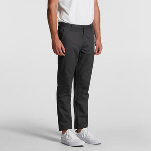 AS Colour MENS WORK PANTS - 5907