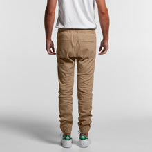 Load image into Gallery viewer, AS Colour MENS CUFF PANTS - 5908 ( Chino )