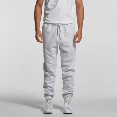 AS Colour MENS SURPLUS TRACK PANTS - 5917