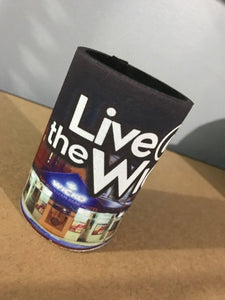 Stubbie Holder / Coolers Full Colour Print 1 - 1000 from $4.90