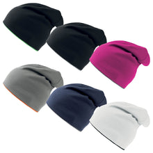 Load image into Gallery viewer, Atlantis Headwear A4150 Extreme Beanie