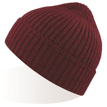 Load image into Gallery viewer, Atlantis Headwear  A4250 Viral Beanie