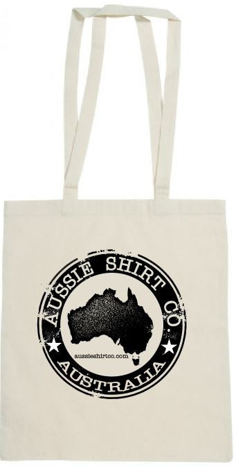 Calico Sling Bag - ASC  Print - Aussie Shirt Co - aussie-shirt-co