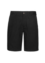 Load image into Gallery viewer, LAWSON MENS CHINO SHORT   BS021M