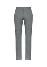 Load image into Gallery viewer, MENS LAWSON CHINO PANT   BS724M