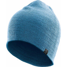 Load image into Gallery viewer, BTC-1 Avalanche Knit Beanie