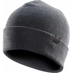 BTK-1 Dockside Knit Beanie