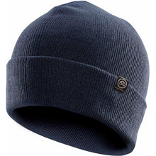 Load image into Gallery viewer, BTK-1 Dockside Knit Beanie