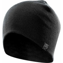 Load image into Gallery viewer, BTS-1 Tundra Knit Beanie