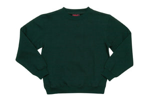 RAMO Kids Crew Neck Sloppy Joes
