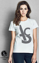 Load image into Gallery viewer, T-Shirt or Cut Sleeve - ASC Print - ASC T-Shirts - aussie-shirt-co