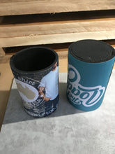 Load image into Gallery viewer, Slimline Stubbie Holder / Coolers Full Colour Print 1 - 100 from $3.90