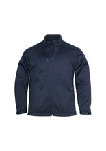 Load image into Gallery viewer, MENS SOFT SHELL JACKET   J3880