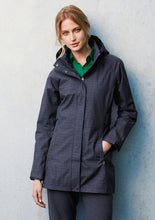 Load image into Gallery viewer, LADIES QUANTUM JACKET   J418L