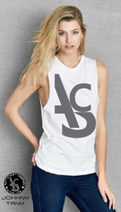 T-Shirt or Cut Sleeve - ASC Print - ASC T-Shirts - aussie-shirt-co