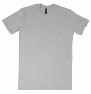 T-Shirt Unisex Modern  150gsm 100% Cotton - ASC T-Shirts - aussie-shirt-co