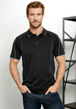Load image into Gallery viewer, MENS RIVAL POLO   P705MS
