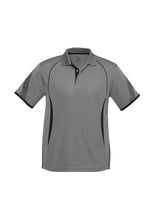 Load image into Gallery viewer, MENS RAZOR POLO   P405MS