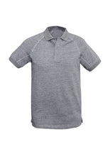 Load image into Gallery viewer, MENS COAST POLO   P608MS