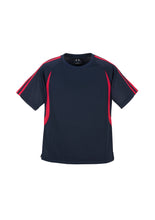 Load image into Gallery viewer, MENS MICRO WAFFLE POLO   P3300