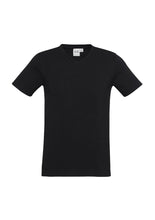 Load image into Gallery viewer, MENS VIVA TEE   T403M