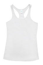 Load image into Gallery viewer, RAMO - Kids Tback Singlet T-Shirt Printing Australia