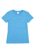 Load image into Gallery viewer, RAMO Ladies Colour Marl Tee - T555LD T-Shirt Printing Australia