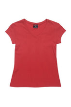 Load image into Gallery viewer, RAMO Ladies V Neck - T727LD T-Shirt Printing Australia