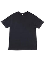 Load image into Gallery viewer, RAMO Mens Organic Cotton Tee - T901OR T-Shirt Printing Australia