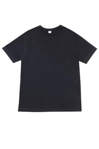 RAMO Mens Organic Cotton Tee - T901OR T-Shirt Printing Australia