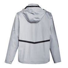 Load image into Gallery viewer, UNISEX STREETWORX REFLECTIVE WATERPROOF JACKET   ZJ380 Brand: Syzmik