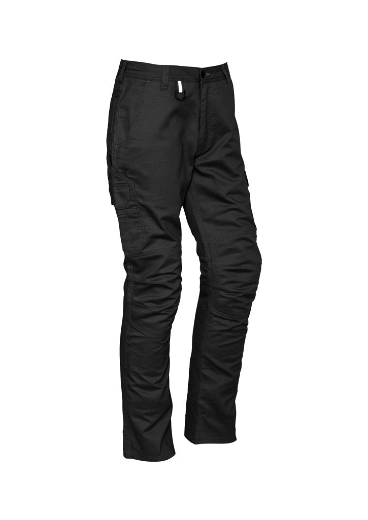 SYZMIK ZP504 - Mens Rugged Cooling Cargo Pant (Regular) T-Shirt Printing Australia