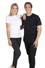 Load image into Gallery viewer, RAMO Unisex Modern Fit Tee - T201HD T-Shirt Printing Australia
