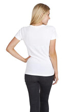 Load image into Gallery viewer, RAMO Ladies Modern Fit T-shirt - T201LD T-Shirt Printing Australia