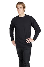 Load image into Gallery viewer, RAMO Mens Long Sleeve Tee - T222LS T-Shirt Printing Australia