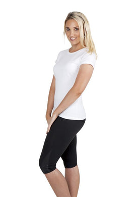 RAMO Ladies Slim Fit Tee - T626LD T-Shirt Printing Australia