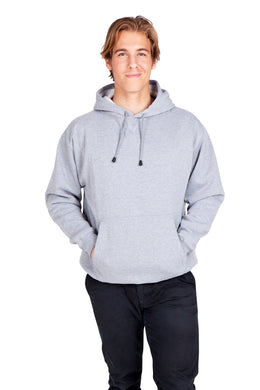 RAMO Mens Kangaroo Pocket Hoodies TP212H