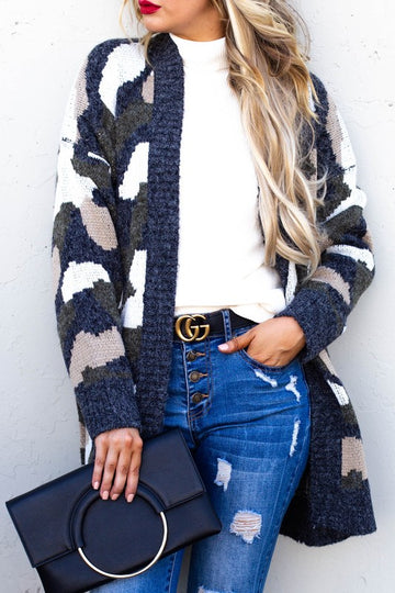 animal print cardigan, fall sweaters, fall cardigans, best cardigans