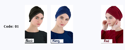 Bonnet, Turban, Headscarf, Head cover, Hijab