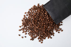 The Benefits of Coffee for Health and Fitness