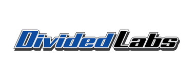 Divided Labs Coupons & Promo codes