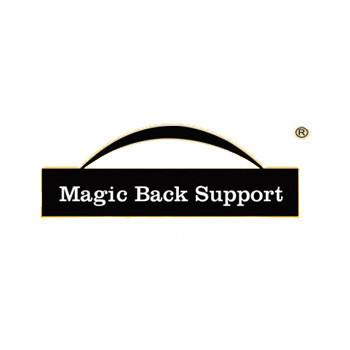 MAGIC BACK SUPPORT | citiesocial 找好東西