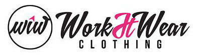 WorkItWear Clothing