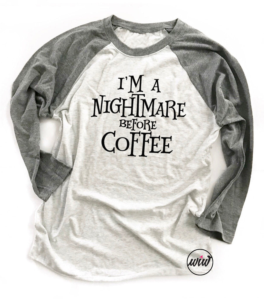 funny halloween shirts for adults