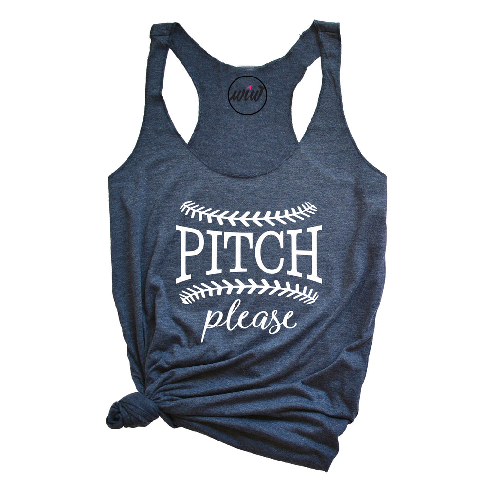 Pitch Please Baseball Shirt. Baseball Mom. Softball Mom. Funny Baseball. Love Baseball. Baseball Obsessed. Peanuts Cracker Jacks Game On.